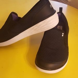 Ryka Shoes | Ryka Ortholite Slipon